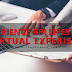 Experience BPI Lifestyle: A Virtual Experience