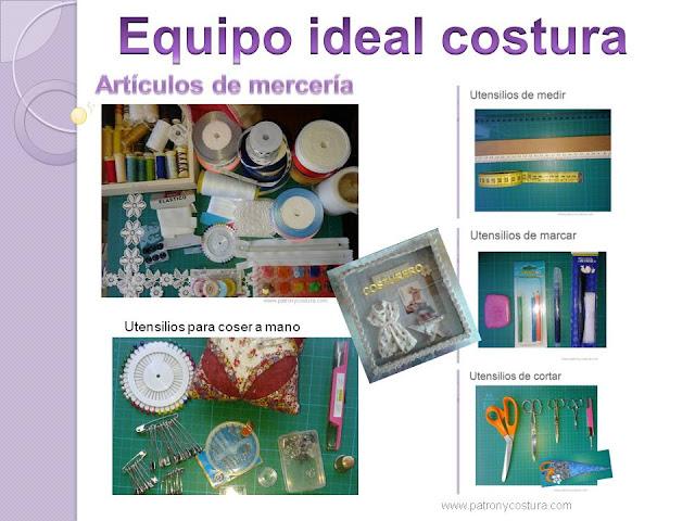 http://www.patronycostura.com/2016/06/equipo-ideal-de-costuratema-173.html