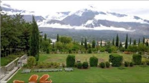 Eleven Best And Cheap Hotel In Jutial Gilgit