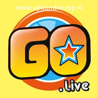 Gogo live apk mod terbaru 2019