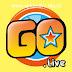 GOGO Live MOD APK Terbaru v3.0.4
