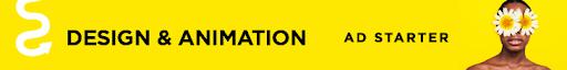 Ovation BBDO Adstarter