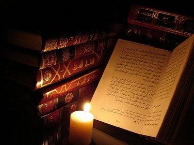 Hakikat guru menurut Al-Imam Ibnu Athoillah al-Askandary rahimahullah