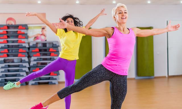 Ξεκινά τις συναντήσεις η Ομάδα Γυμναστικής του Συλλόγου Καρκινοπαθών Αργολίδας