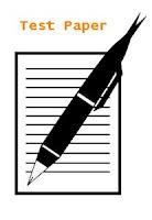 CBSE Class 11 - Mathematics - CH1 - Sets (Unit Test Paper) (#cbseNotes)