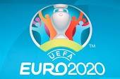 خوفًا كبيرمن فايروس كورونا.. الاتحاد الإيطالي يعتزم تقديم طلب تأجيل بطولة أمم أوروبا 2020
