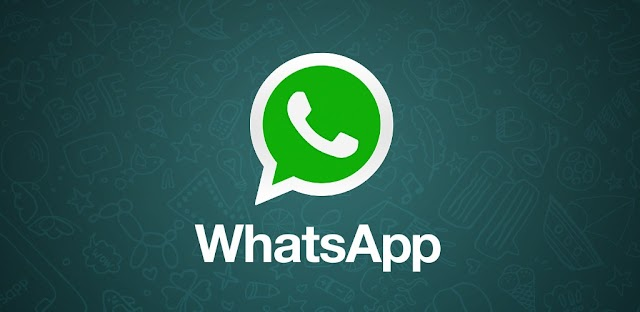 The WhatsApp call feature feature appeared on the latest beta version