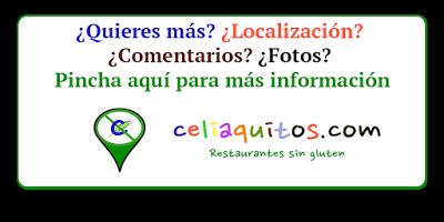 http://celiaquitos.com/ver.php?cod_bar=0000002293