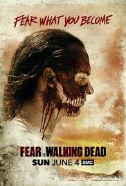 Fear the Walking Dead S03E04 100 Online Putlocker