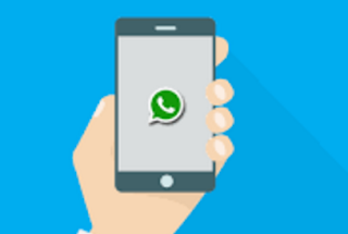 Cara Blokir Video Call di Whatsapp