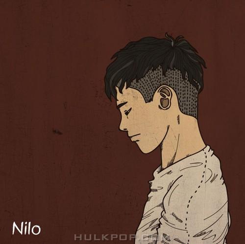Nilo – Sorrow in Vain – Single