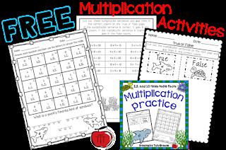 https://www.teacherspayteachers.com/Product/Multiplication-Practice-2510-times-tables-1335976?utm_source=classroom%20freebies&utm_campaign=Shark%20multiplication%20CF%20post