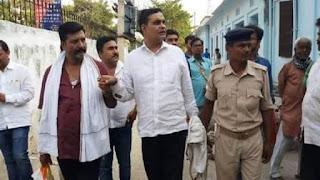 brajesh-thakur-convicted