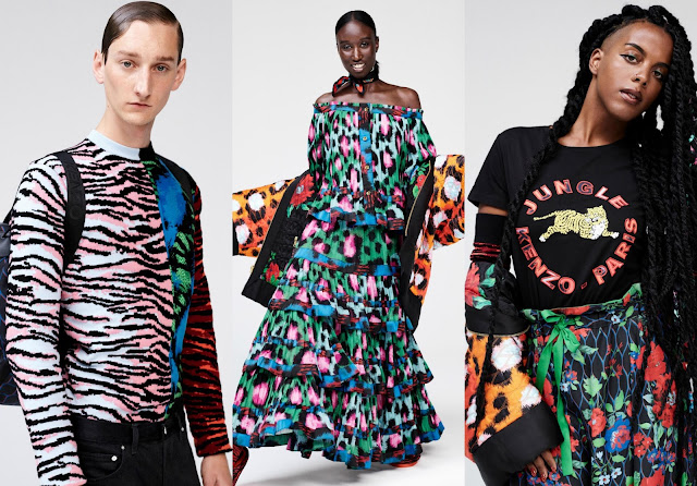 http://www.syriouslyinfashion.com/2016/10/kenzo-x-h-full-collection-prices.html