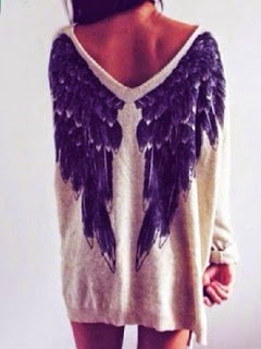 http://www.choies.com/product/white-angel-wings-loose-jumper_p32048?cid=manuela?michelle