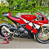 Yamaha R9M