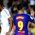 #JoanGamper: #Barcelona goleó a #Chapecoense en el Camp Nou