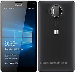Nokia-Lumia-950-USB-Driver-Download-For-Windows-Free-Direct-Download