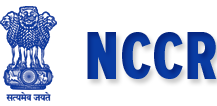 NCCR Chennai Project Scientist/SRF Openings