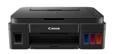 http://www.canondownloadcenter.com/2017/08/canon-pixma-g3500-driver-and-wireless.html