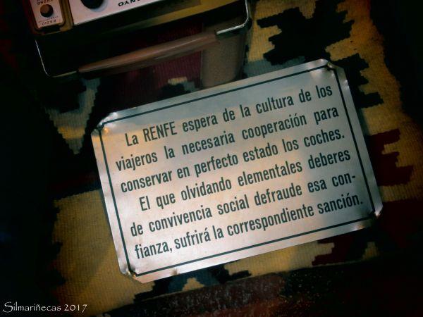 Desembalaje Cantabria 2017
