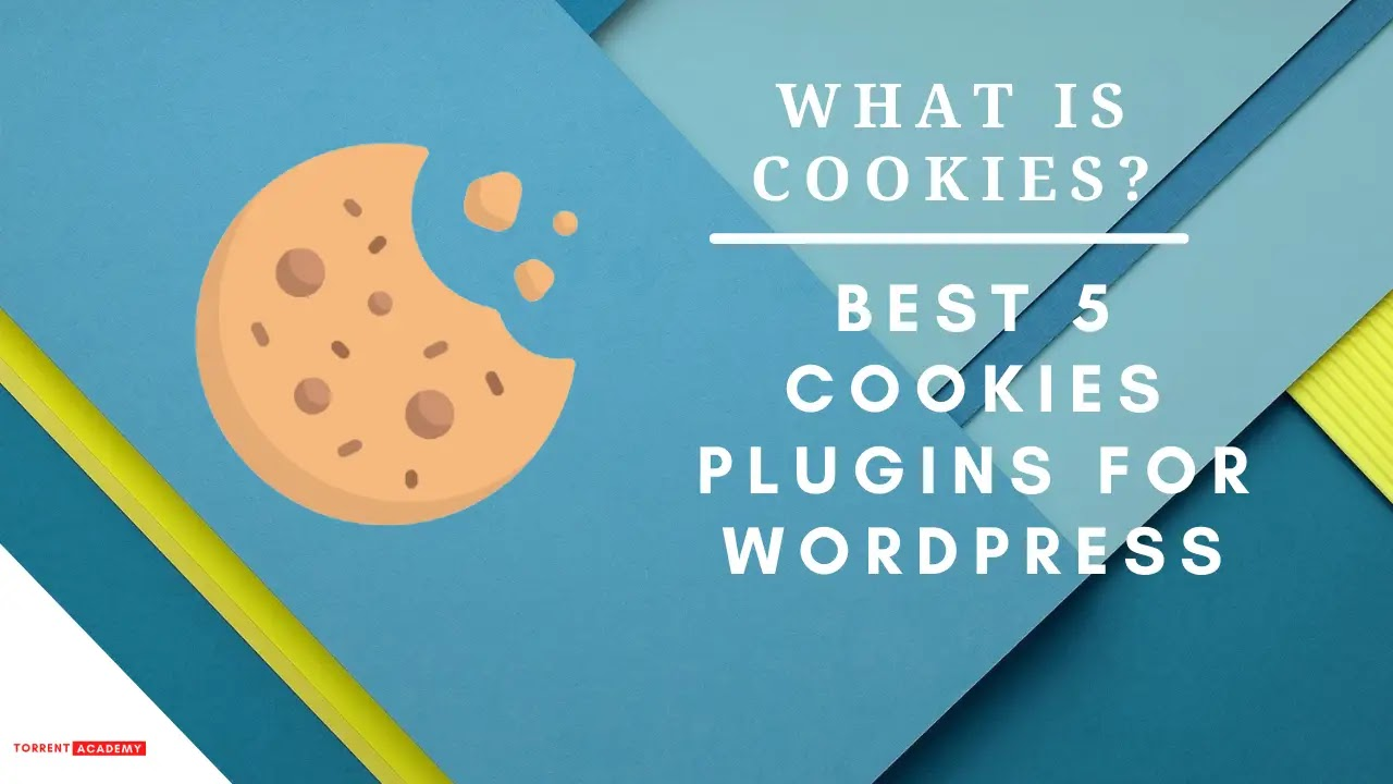 What-is-cookies-Best-5-WordPress-Cookies-plugins