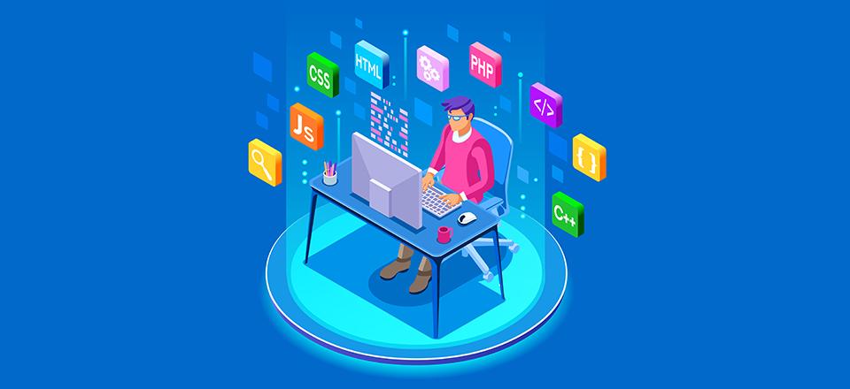 Web Development Blogs
