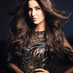 Katrina Kaif latest hot wallpapers