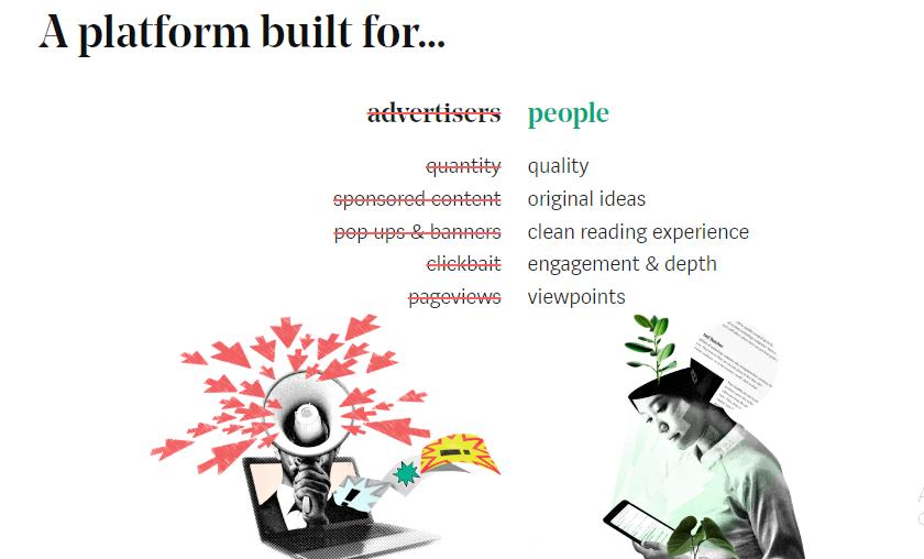 List of Best free blogging platform for Bloggers | best blogging platform to make money | list of blog sites | popular personal blog sites |