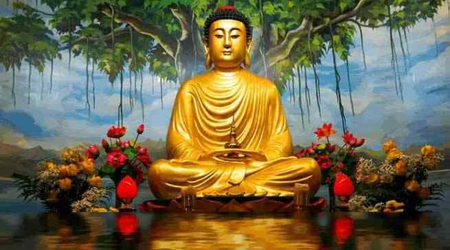 Buddha Purnima 2021: Why do we Celebrate Buddha Purnima? Learn why this is Special and What is its History