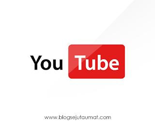 Bagaimana Cara Memulai Konten di Youtube