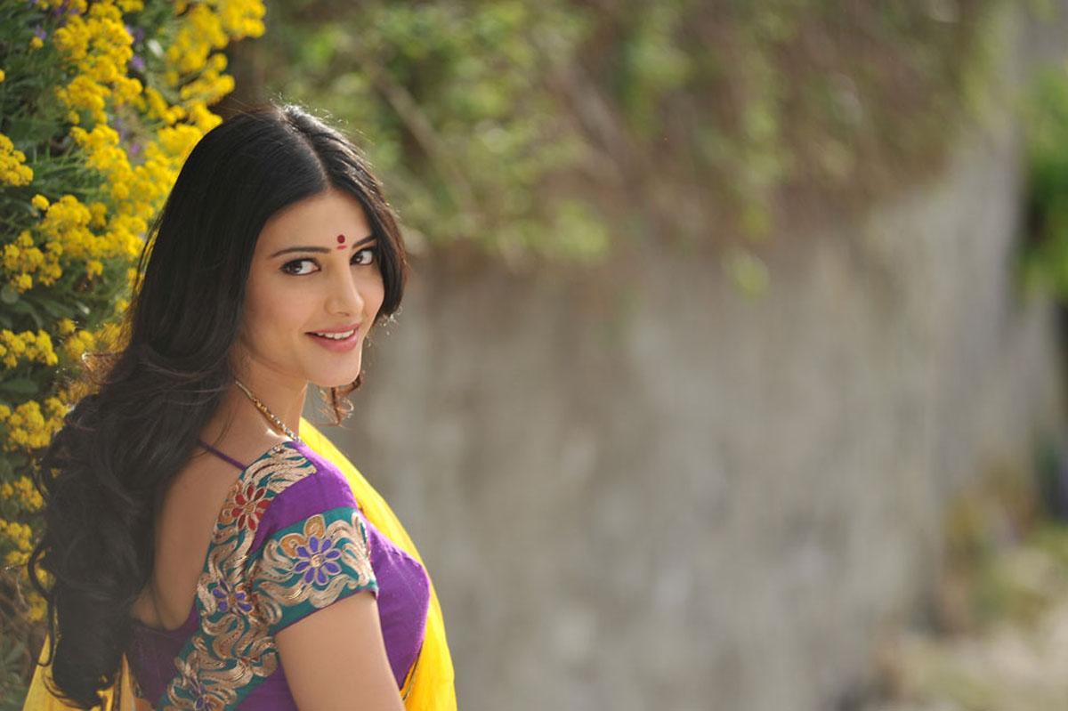 Indian Bp Sexy Photo