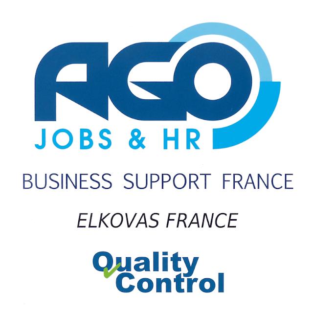 AGO Jobs & HR - Tourcoing Centre, Rue de la Cloche