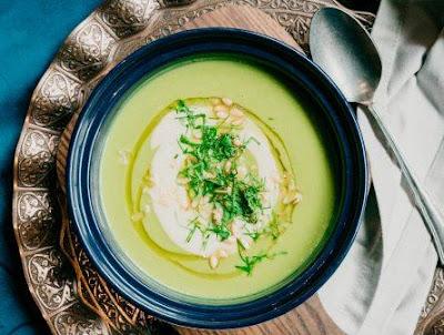 Weight Loss Cabbage Soup | Fat Burning Soup Diet | Veg Soup