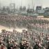 Κινεζικές στρατιωτικές δυνάμεις πολιορκούν το Χονγκ Κονγκ – 6 Ταξιαρχίες έτοιμες να εισβάλλουν στην πόλη
