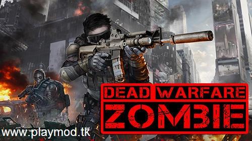 dead_warfare_zombie
