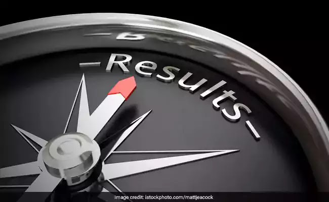Up Board Result 2018 Expected In April Last Week, Not This Week