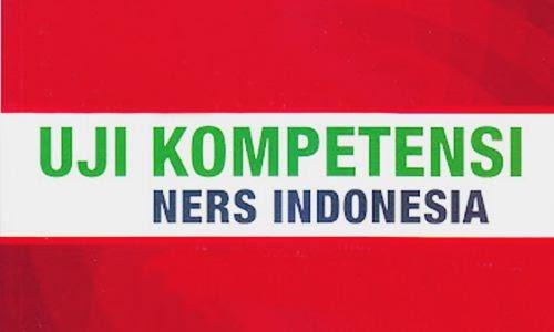 Foto Contoh Soal Jawaban Ukom Ners dan Pembahasan Lengkap Terbaru - www.herusetianto.com