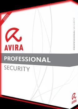Download – Avira Professional Security 2014 V14.0.5.444