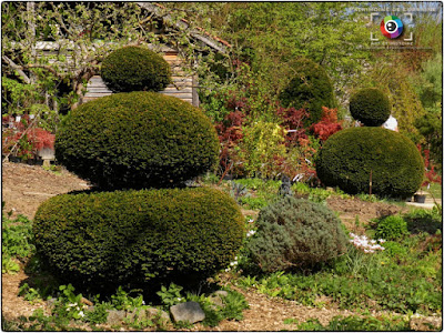 http://patrimoine-de-lorraine.blogspot.com/2019/04/lay-saint-christophe-54-jardin-dadoue.html