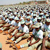 NYSC To Review Mobilisation Process | Jeremy Spell Blog