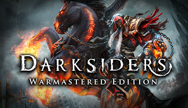 Darksiders I, Game Darksiders I, Spesification Game Darksiders I, Information Game Darksiders I, Game Darksiders I Detail, Information About Game Darksiders I, Free Game Darksiders I, Free Upload Game Darksiders I, Free Download Game Darksiders I Easy Download, Download Game Darksiders I No Hoax, Free Download Game Darksiders I Full Version, Free Download Game Darksiders I for PC Computer or Laptop, The Easy way to Get Free Game Darksiders I Full Version, Easy Way to Have a Game Darksiders I, Game Darksiders I for Computer PC Laptop, Game Darksiders I Lengkap, Plot Game Darksiders I, Deksripsi Game Darksiders I for Computer atau Laptop, Gratis Game Darksiders I for Computer Laptop Easy to Download and Easy on Install, How to Install Darksiders I di Computer atau Laptop, How to Install Game Darksiders I di Computer atau Laptop, Download Game Darksiders I for di Computer atau Laptop Full Speed, Game Darksiders I Work No Crash in Computer or Laptop, Download Game Darksiders I Full Crack, Game Darksiders I Full Crack, Free Download Game Darksiders I Full Crack, Crack Game Darksiders I, Game Darksiders I plus Crack Full, How to Download and How to Install Game Darksiders I Full Version for Computer or Laptop, Specs Game PC Darksiders I, Computer or Laptops for Play Game Darksiders I, Full Specification Game Darksiders I, Specification Information for Playing Darksiders I, Free Download Games Darksiders I Full Version Latest Update, Free Download Game PC Darksiders I Single Link Google Drive Mega Uptobox Mediafire Zippyshare, Download Game Darksiders I PC Laptops Full Activation Full Version, Free Download Game Darksiders I Full Crack, Free Download Games PC Laptop Darksiders I Full Activation Full Crack, How to Download Install and Play Games Darksiders I, Free Download Games Darksiders I for PC Laptop All Version Complete for PC Laptops, Download Games for PC Laptops Darksiders I Latest Version Update, How to Download Install and Play Game Darksiders I Free for Computer