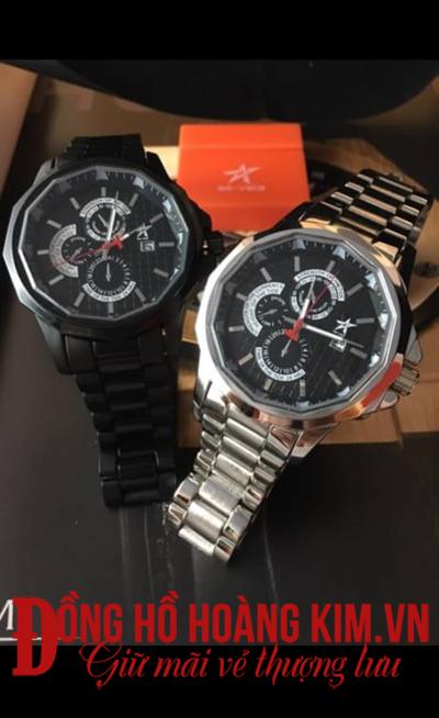 mua đồng hồ đôi as-vela