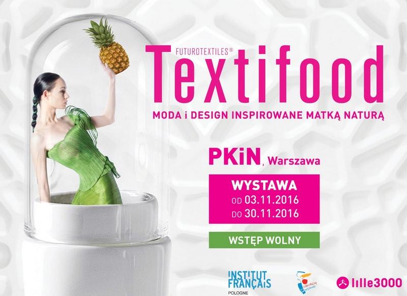 http://www.institutfrancais.pl/pl/evs/wystawa-textifood-27228