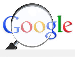 Kumpulan Proxy Google Gratis Terbaru 2015