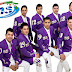 Banda MS Boletos y Fechas