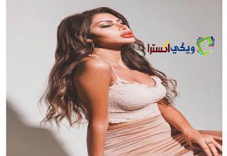 صور تسنيم جمعة Tasneem Jomah