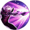 Guide Martis Mobile Legends 5