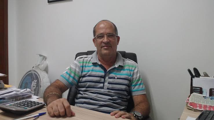 Campo Formoso ganhará filial da empresa Ney Bonfim; galpões já estão sendo  construídos. – IvanSilvaNoticia.com.br