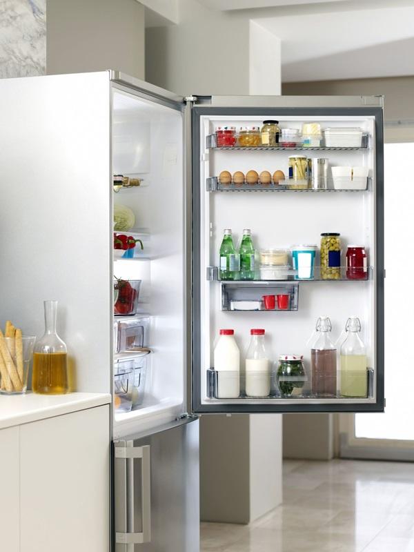 ฮวงจุ้ยตู้เย็น